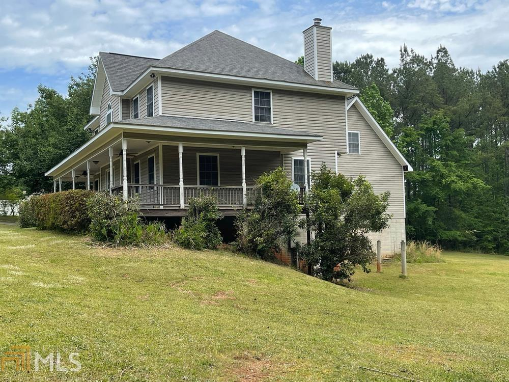 View Slide 3 for listing 8985275