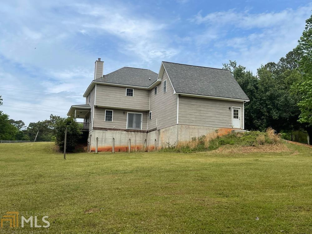 View Slide 4 for listing 8985275