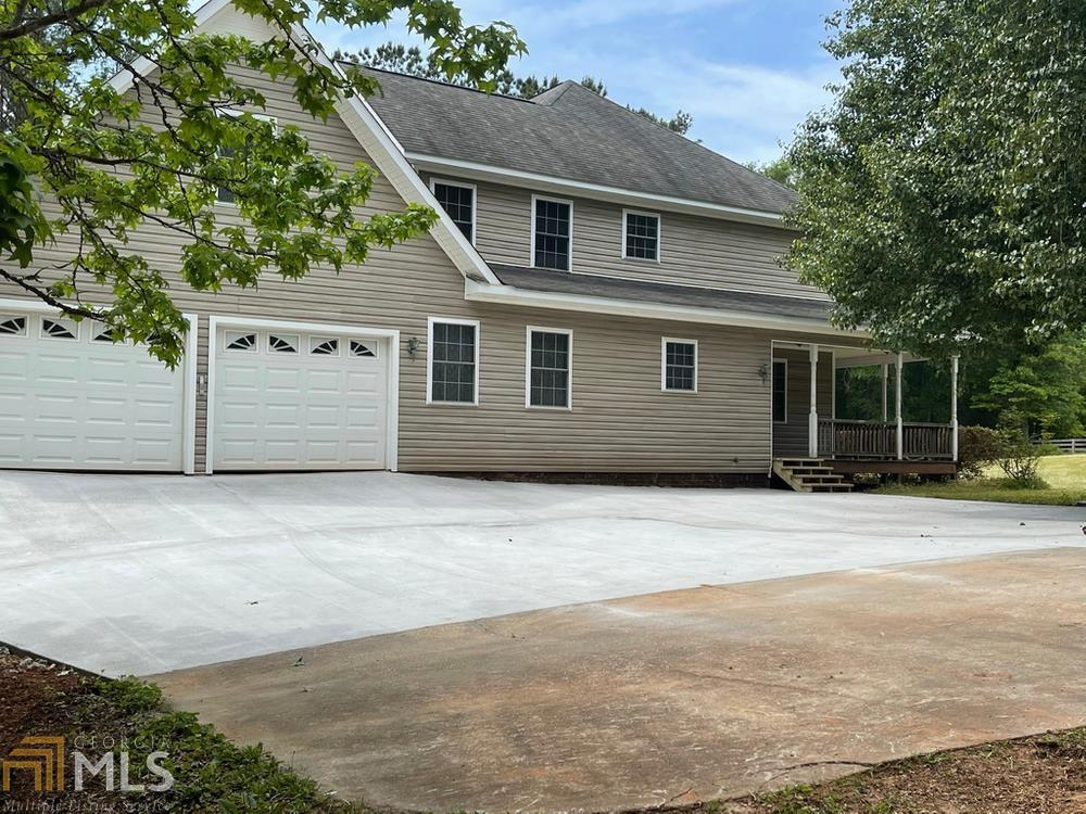 View Slide 5 for listing 8985275