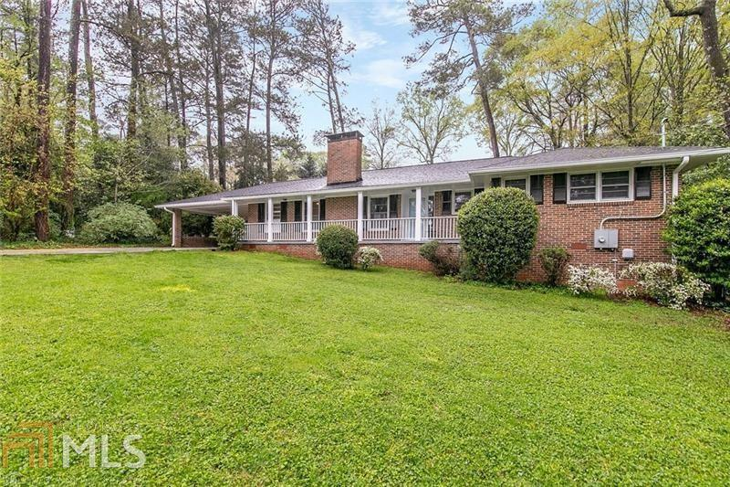 View Slide 0 for listing 8985845