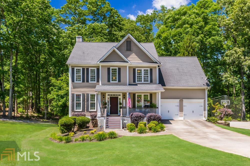 View Slide 0 for listing 8978908