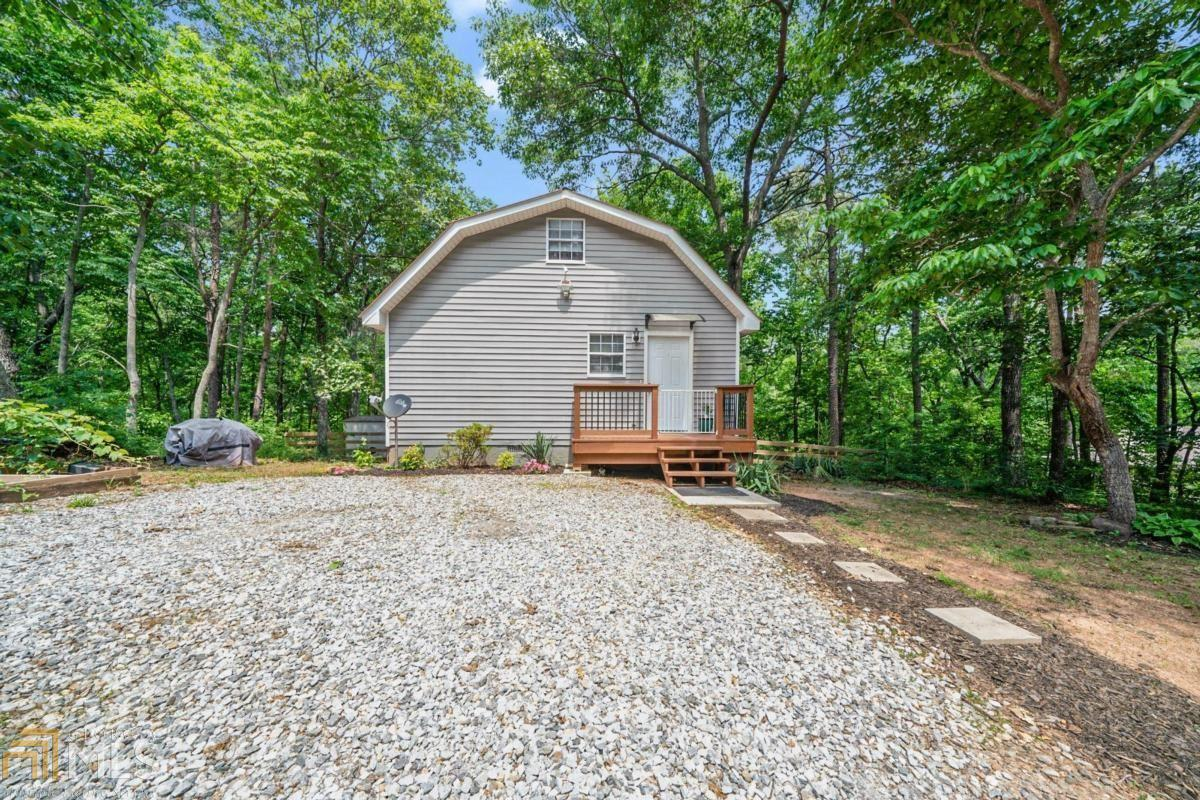 View Slide 0 for listing 8985545