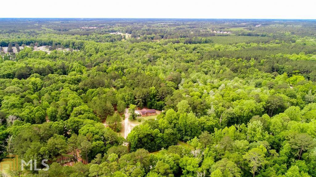 View Slide 4 for listing 8984801