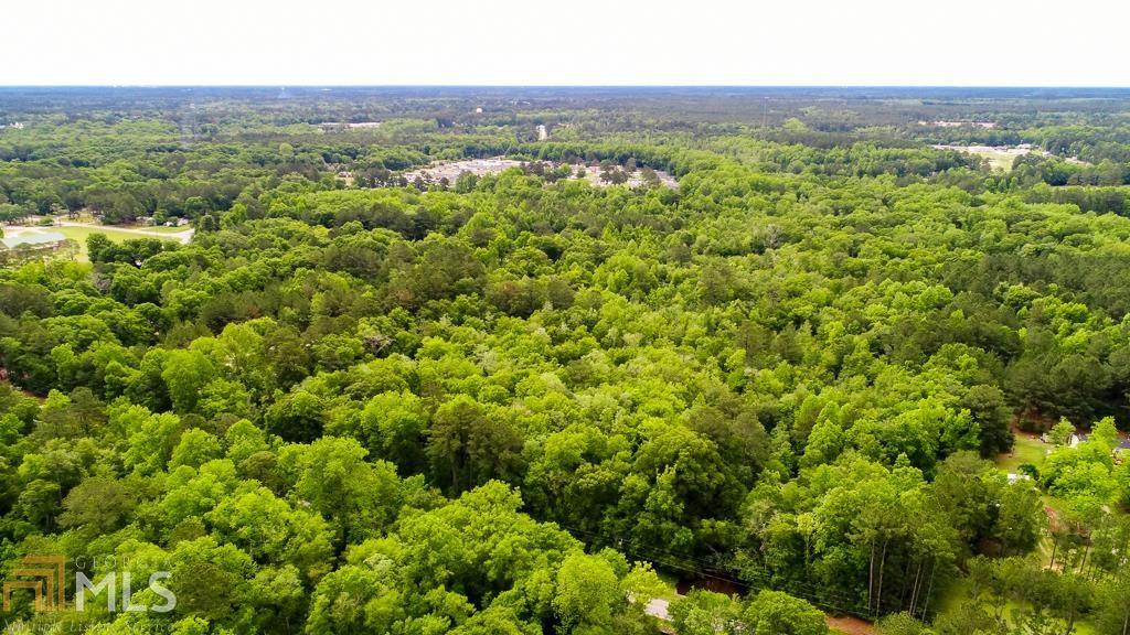 View Slide 5 for listing 8984801