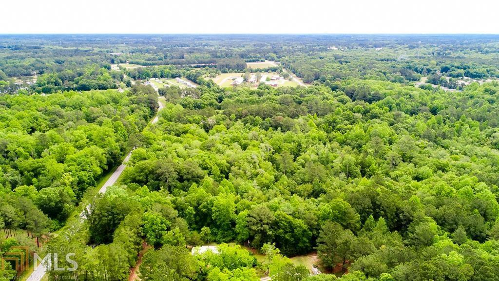 View Slide 7 for listing 8984801