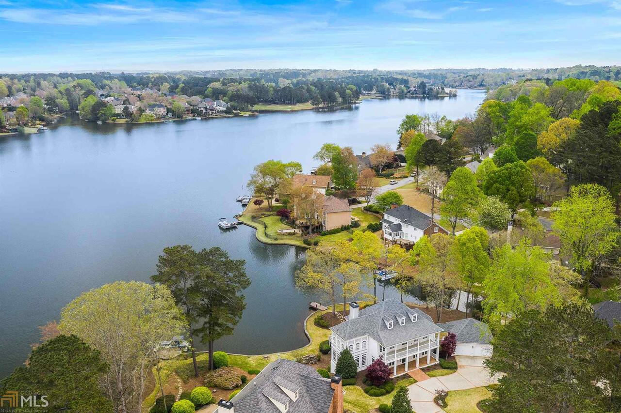 View Slide 0 for listing 8962542