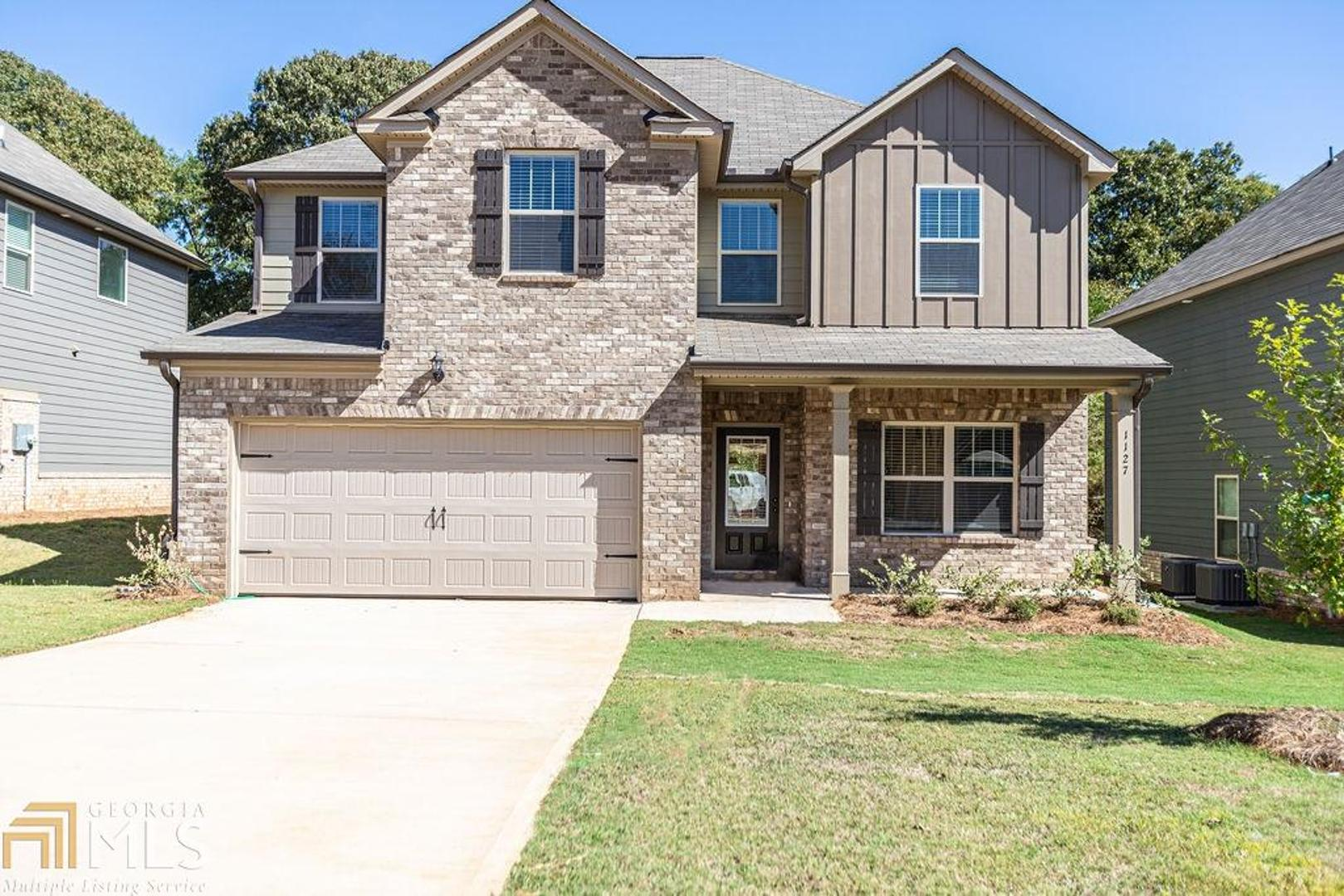 View Slide 0 for listing 8855292
