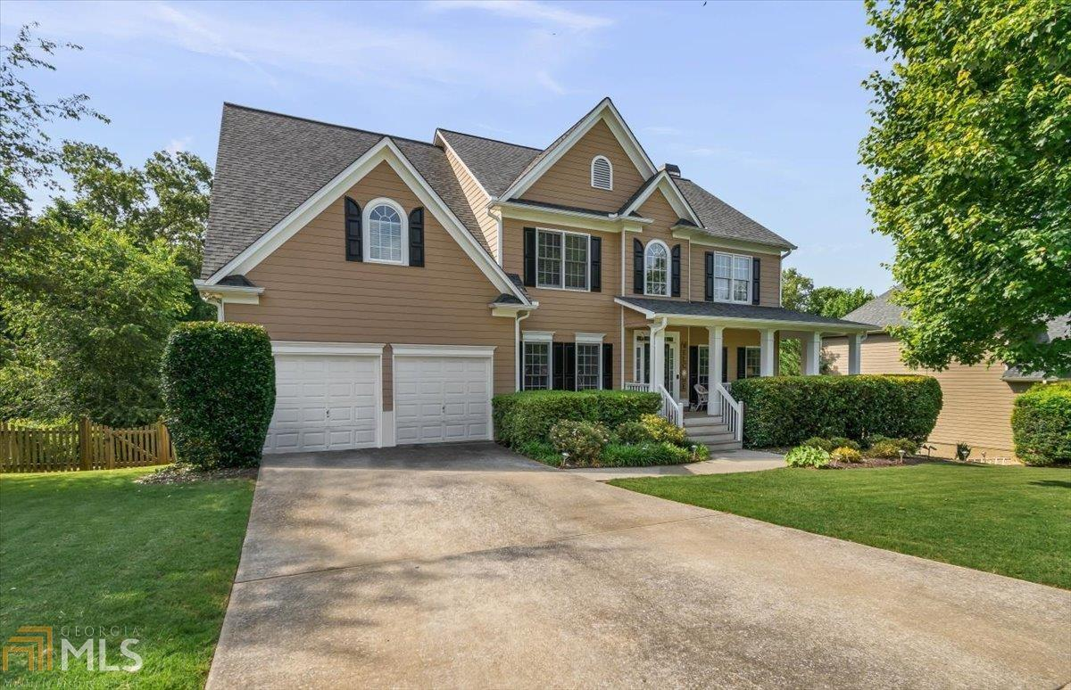 View Slide 0 for listing 8987679