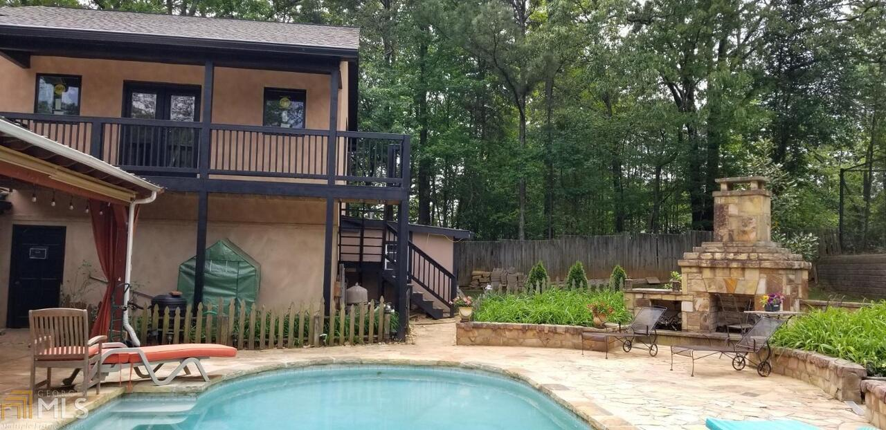 View Slide 12 for listing 8975132