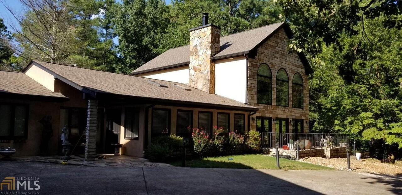 View Slide 5 for listing 8975132
