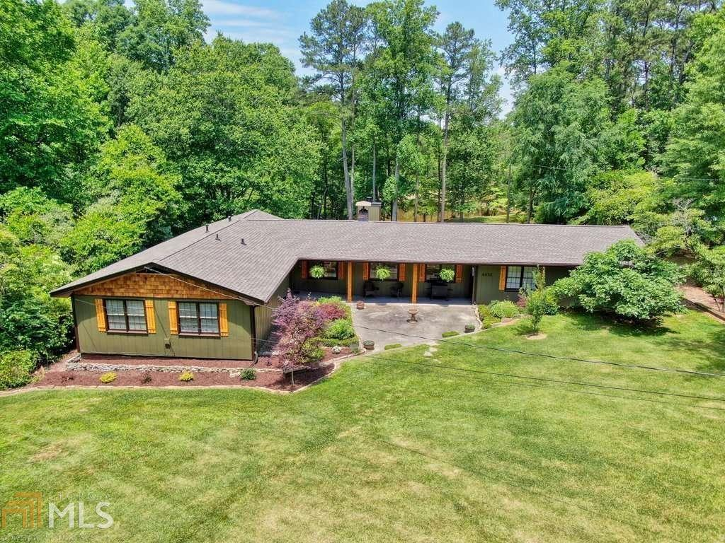 View Slide 0 for listing 8990929