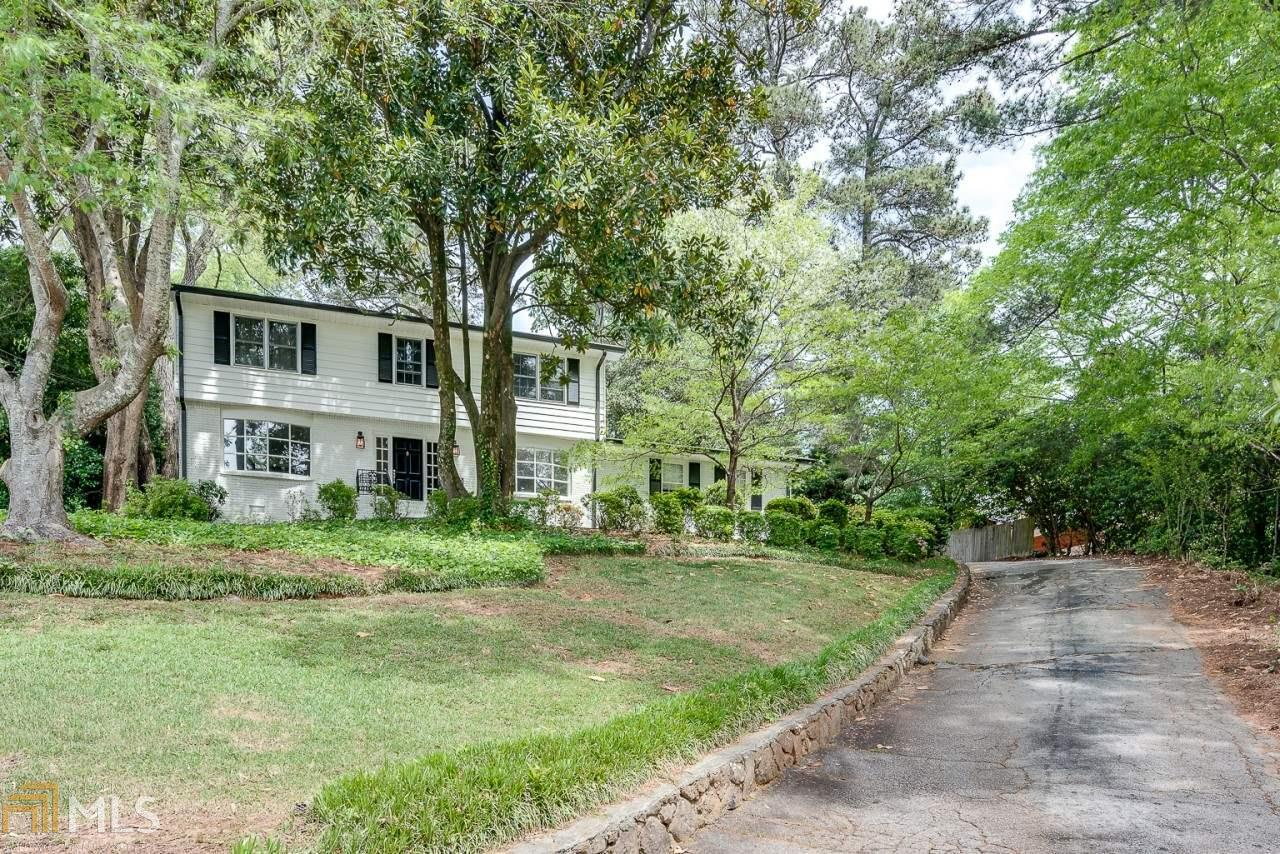 View Slide 0 for listing 8962250