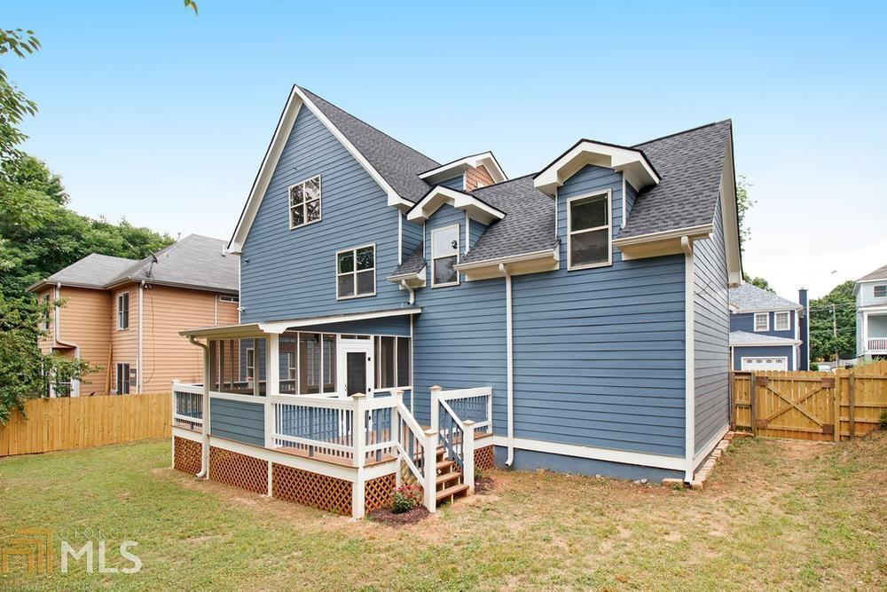 View Slide 12 for listing 8987379