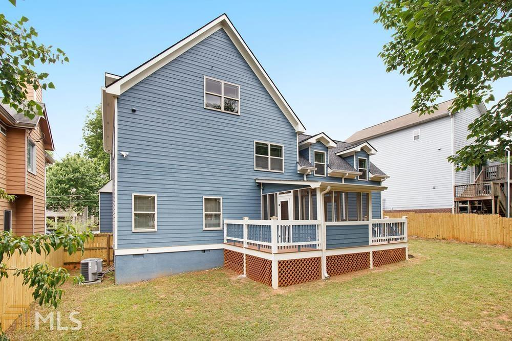 View Slide 14 for listing 8987379