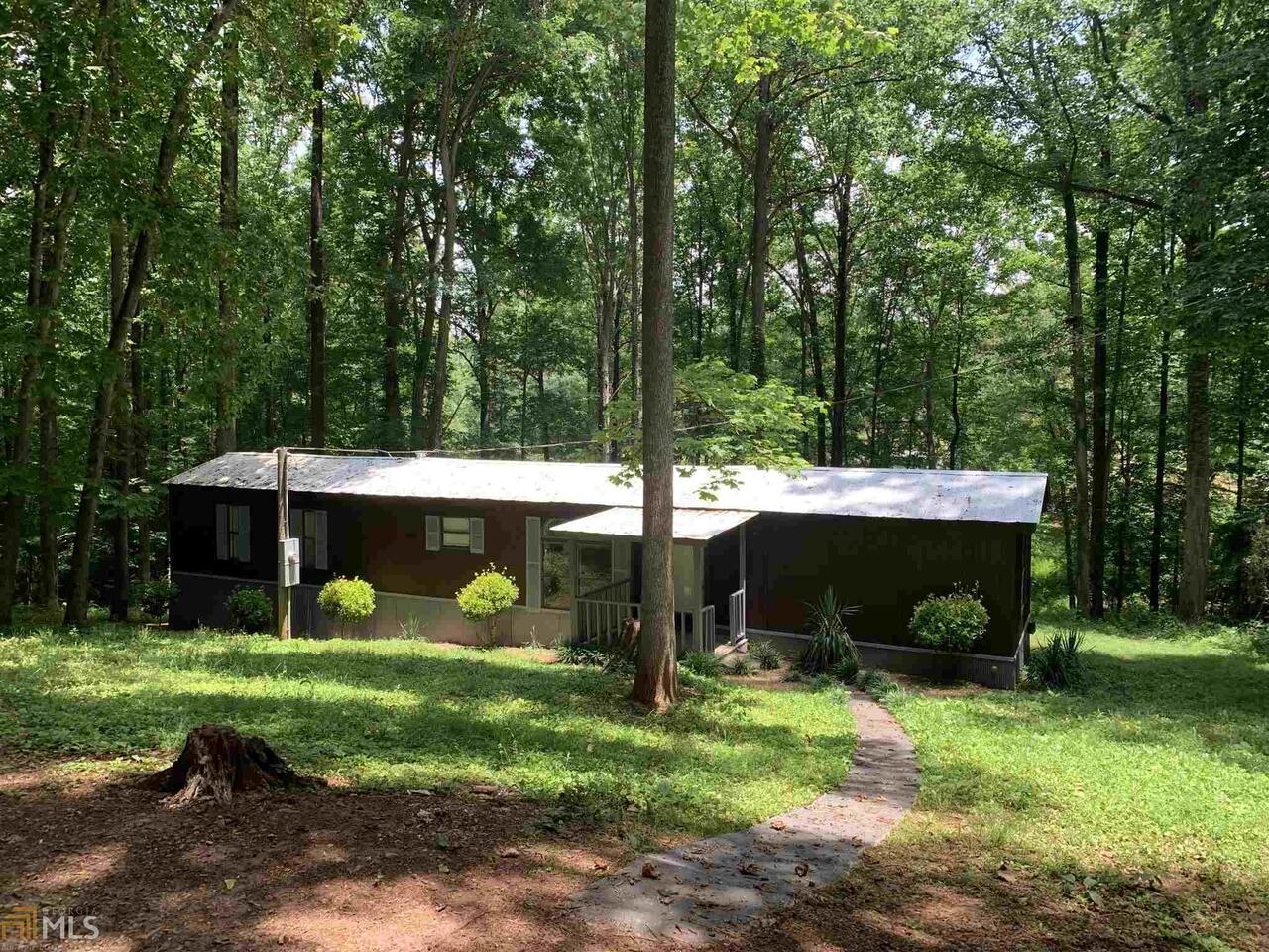 View Slide 0 for listing 8991506