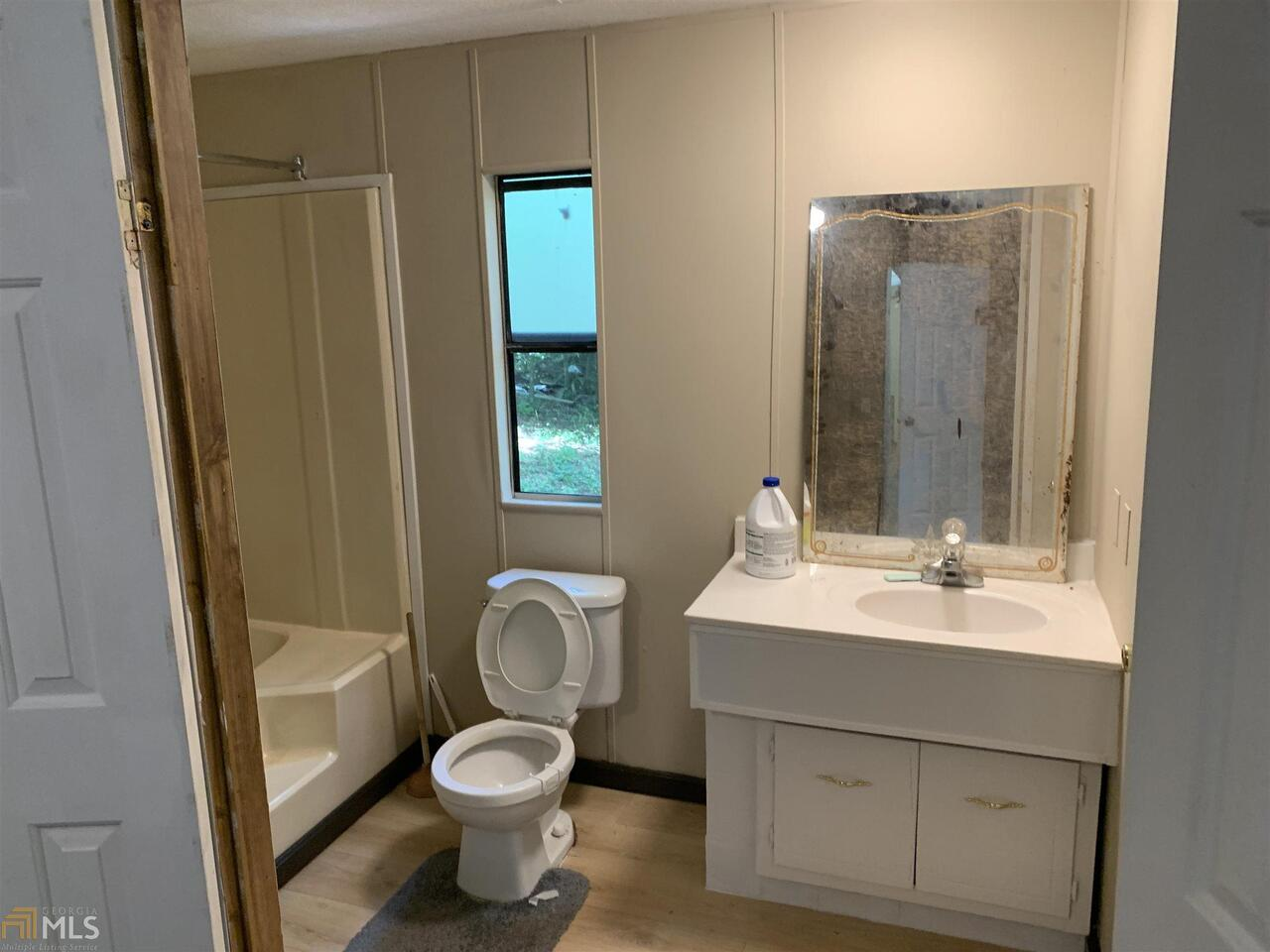 View Slide 14 for listing 8991506