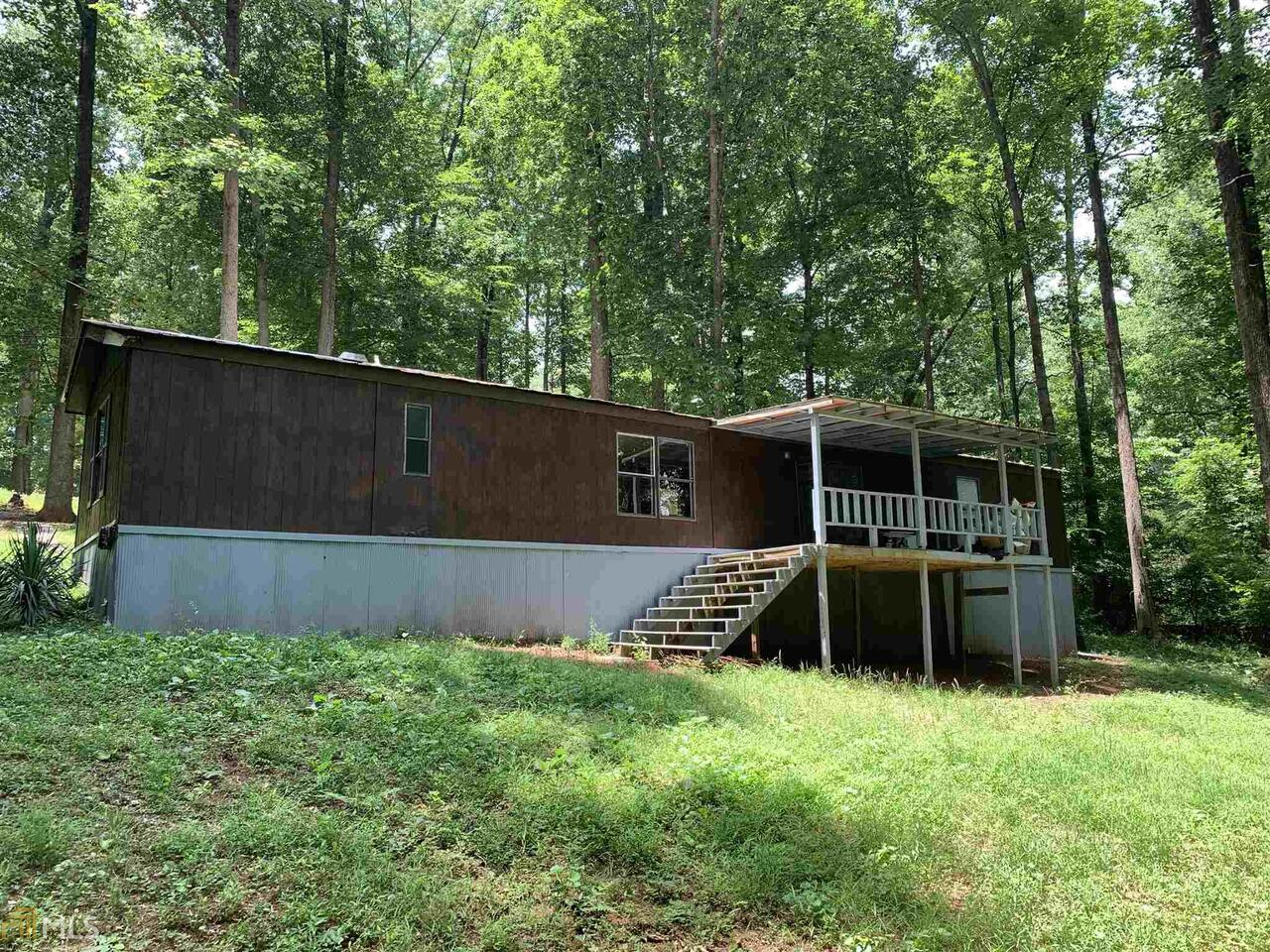 View Slide 1 for listing 8991506