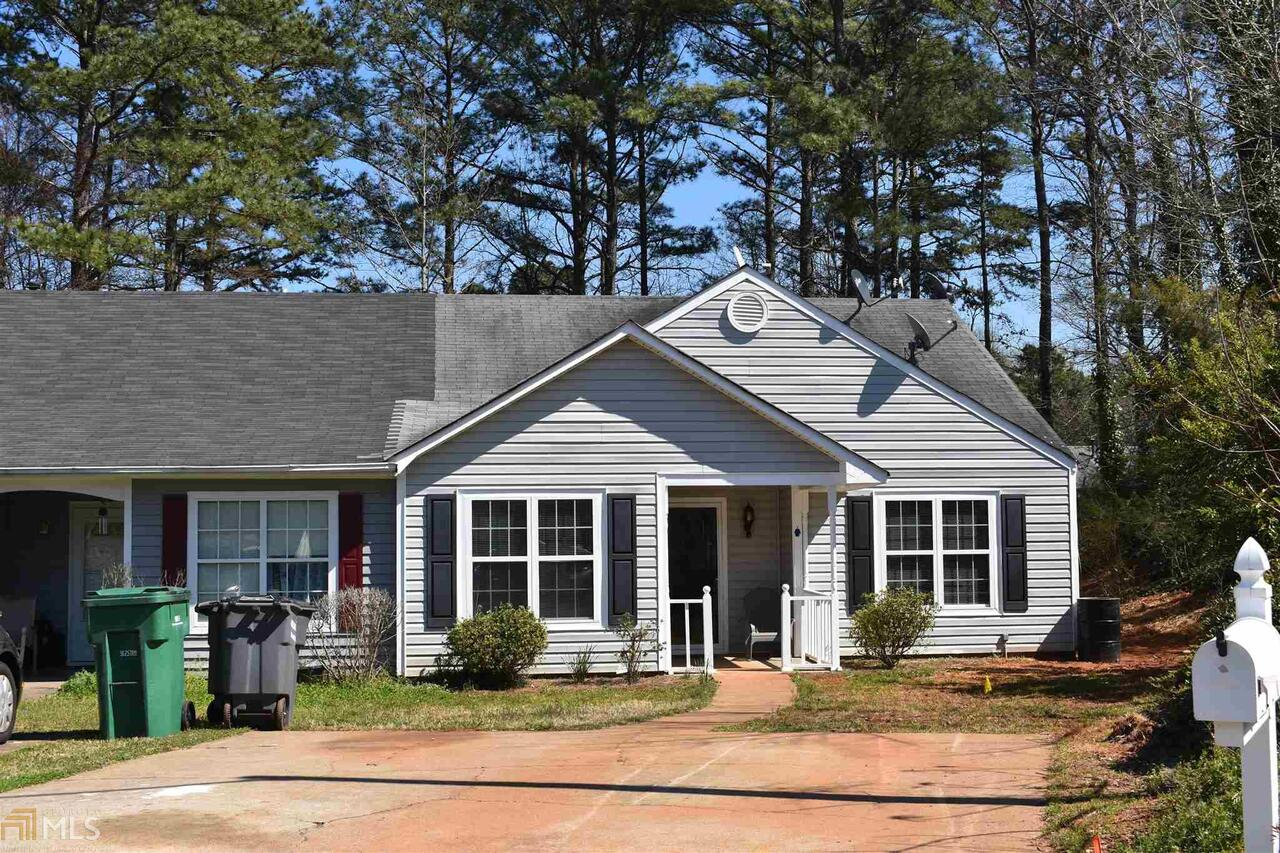 View Slide 0 for listing 8987819