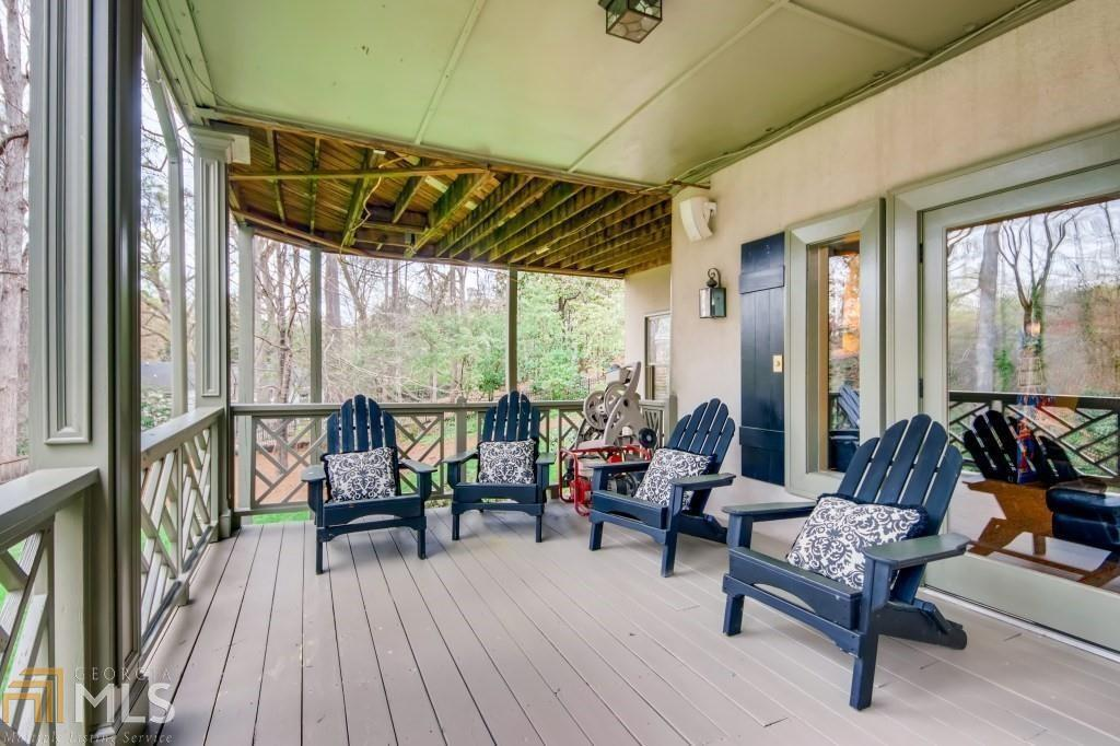 View Slide 39 for listing 8992256