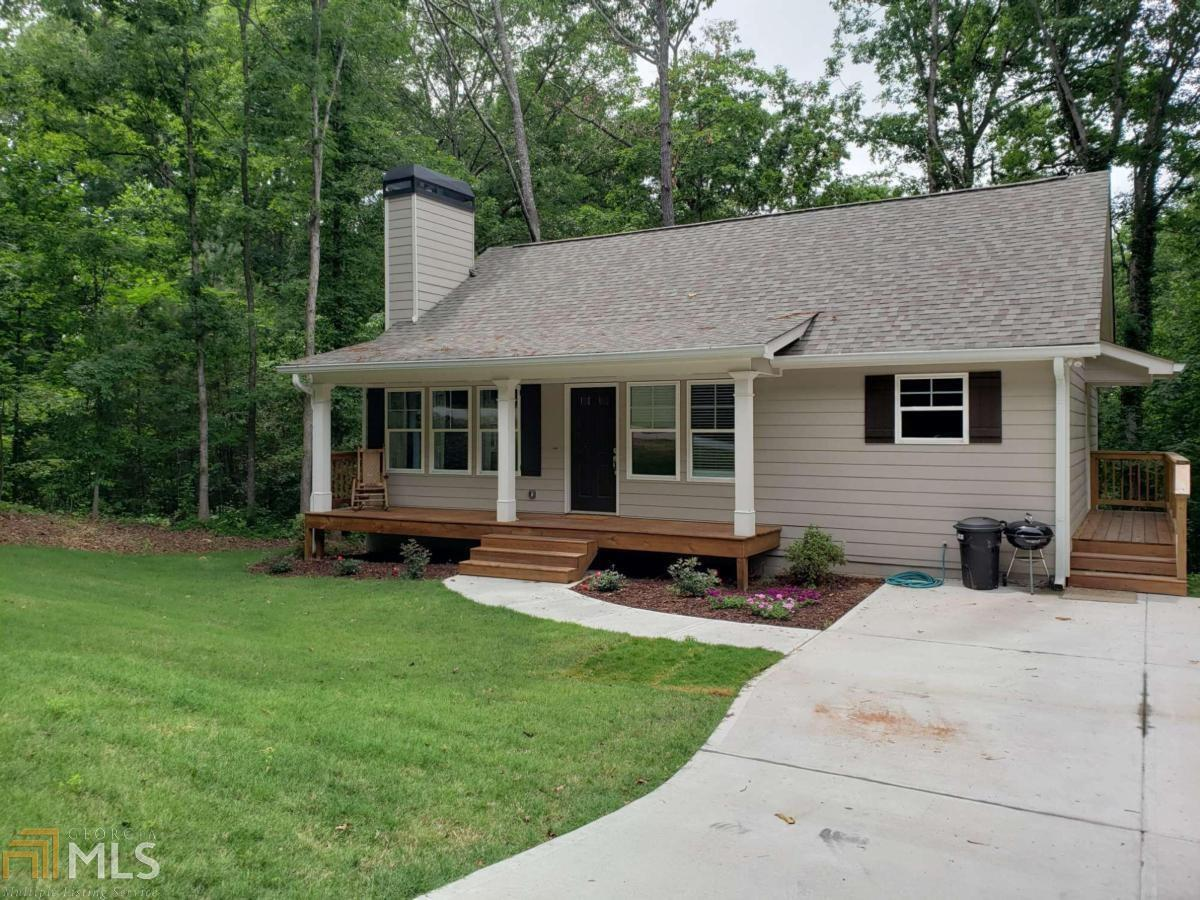 View Slide 0 for listing 8992431