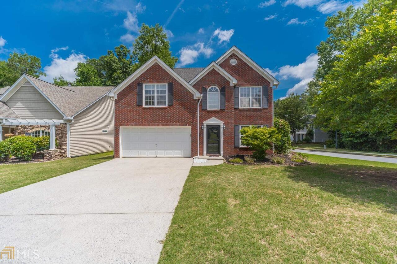 View Slide 0 for listing 8990474