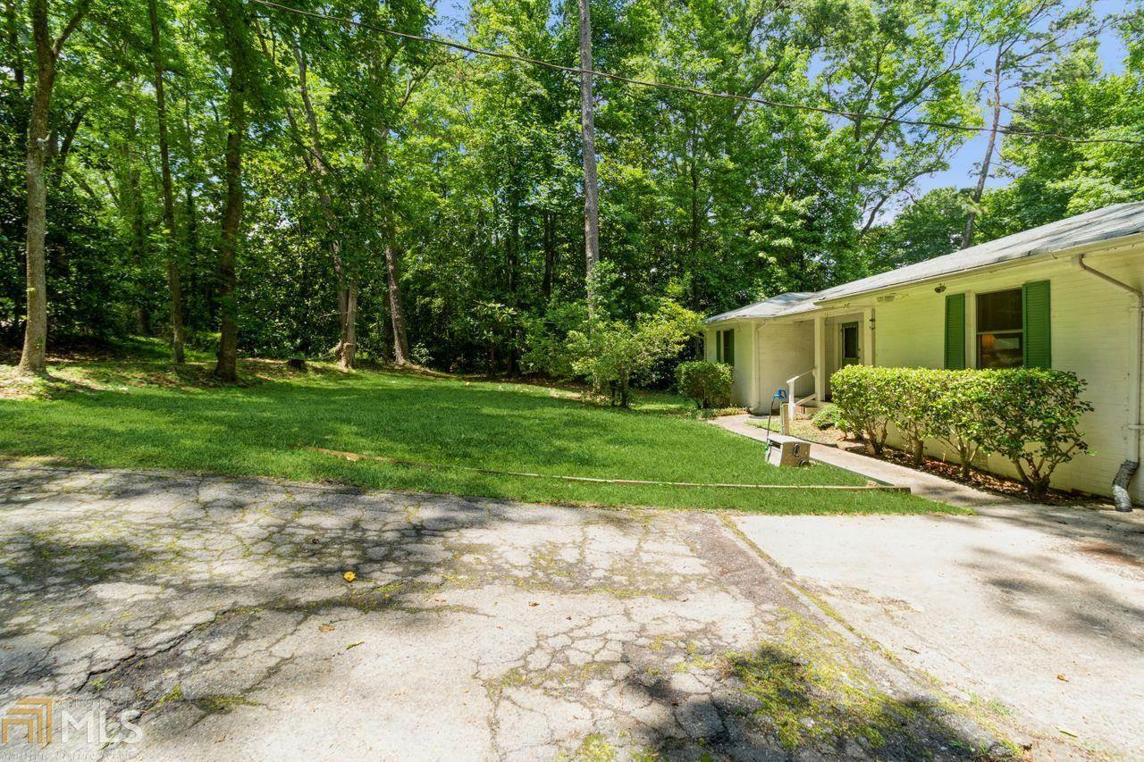 View Slide 2 for listing 8984650