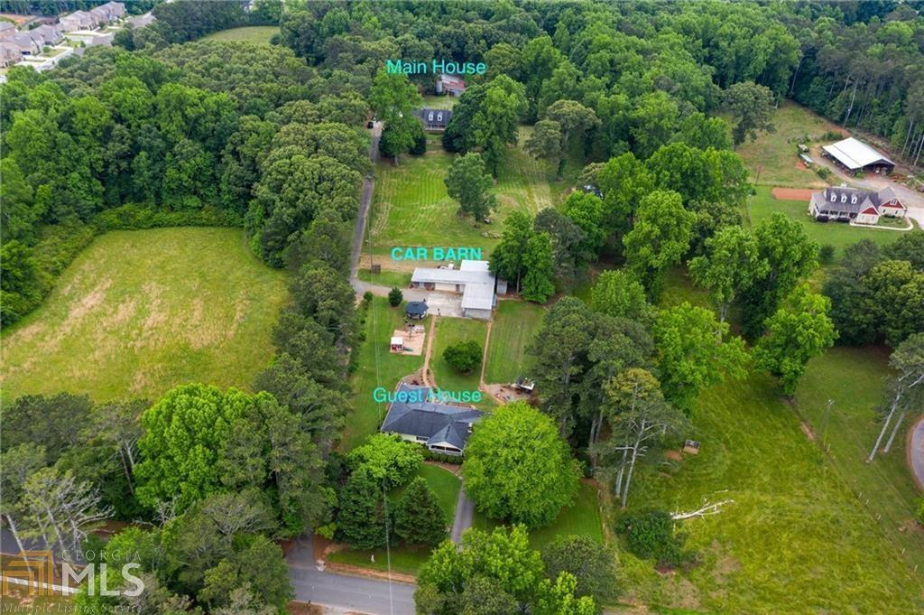View Slide 0 for listing 8995647