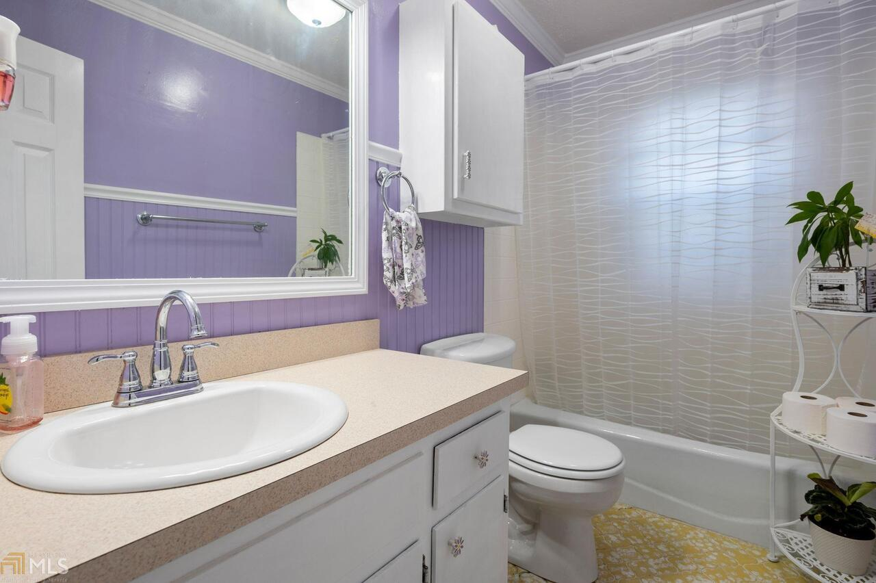 View Slide 91 for listing 8995647