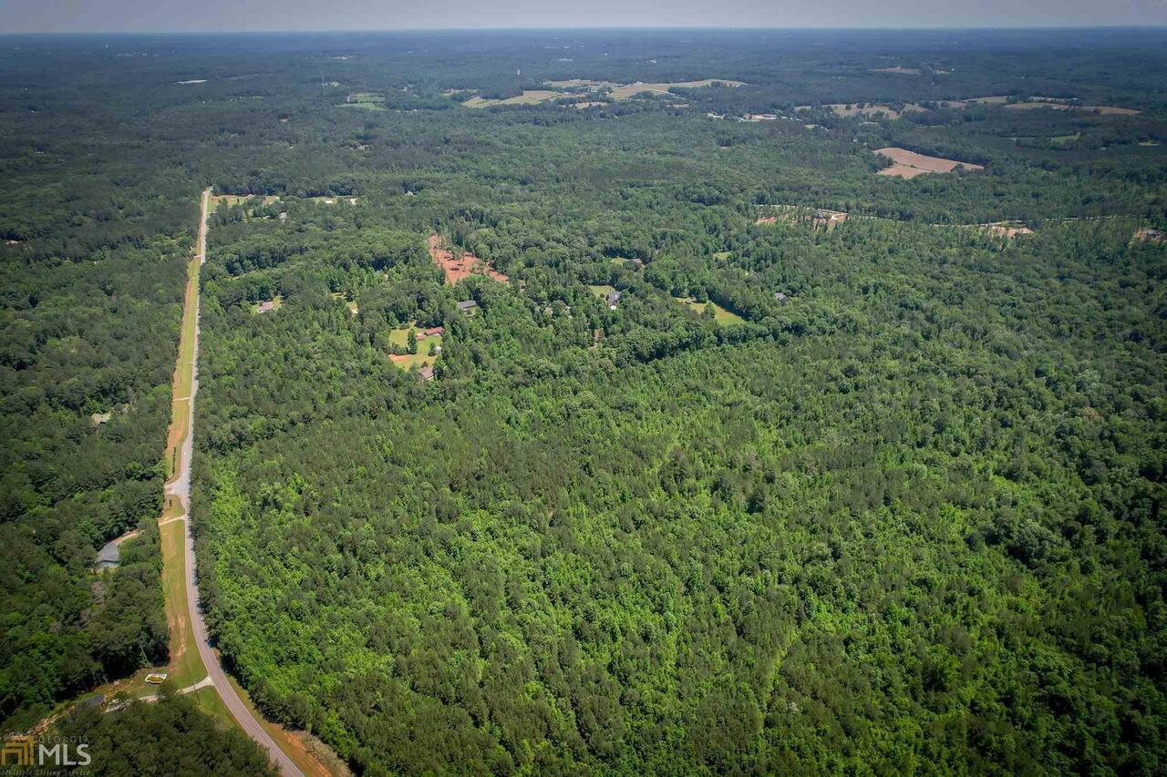 View Slide 11 for listing 8997632
