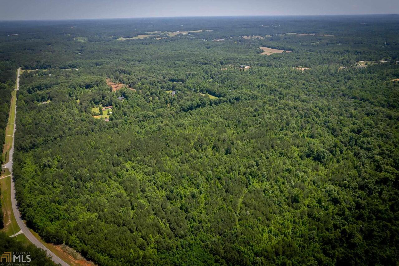 View Slide 2 for listing 8997632