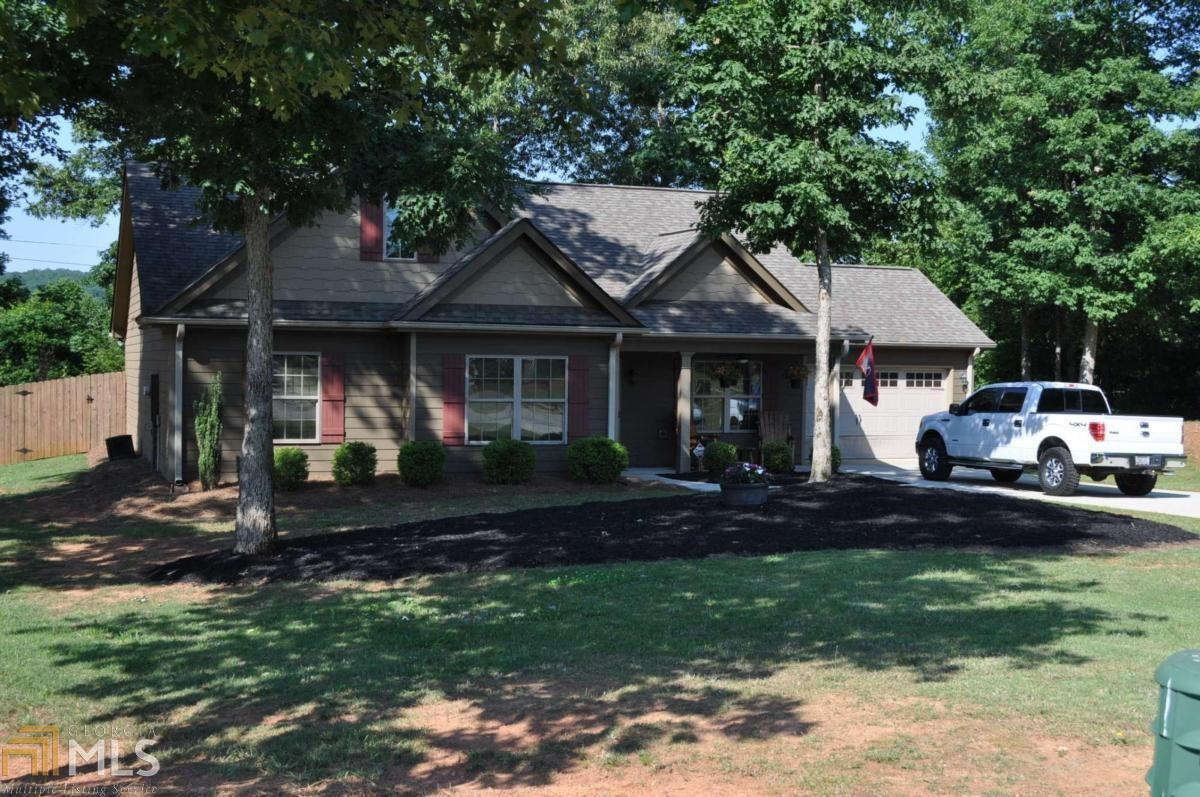 View Slide 0 for listing 8999634