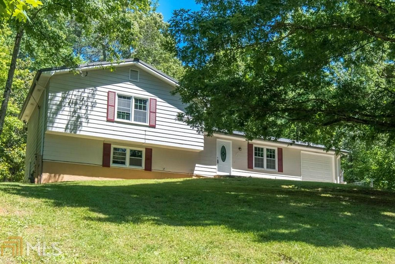 View Slide 0 for listing 8583625