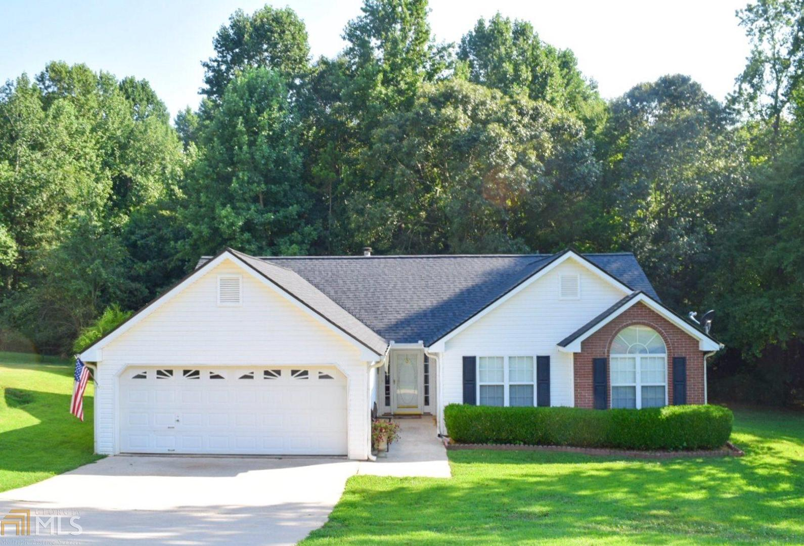 View Slide 0 for listing 8643677