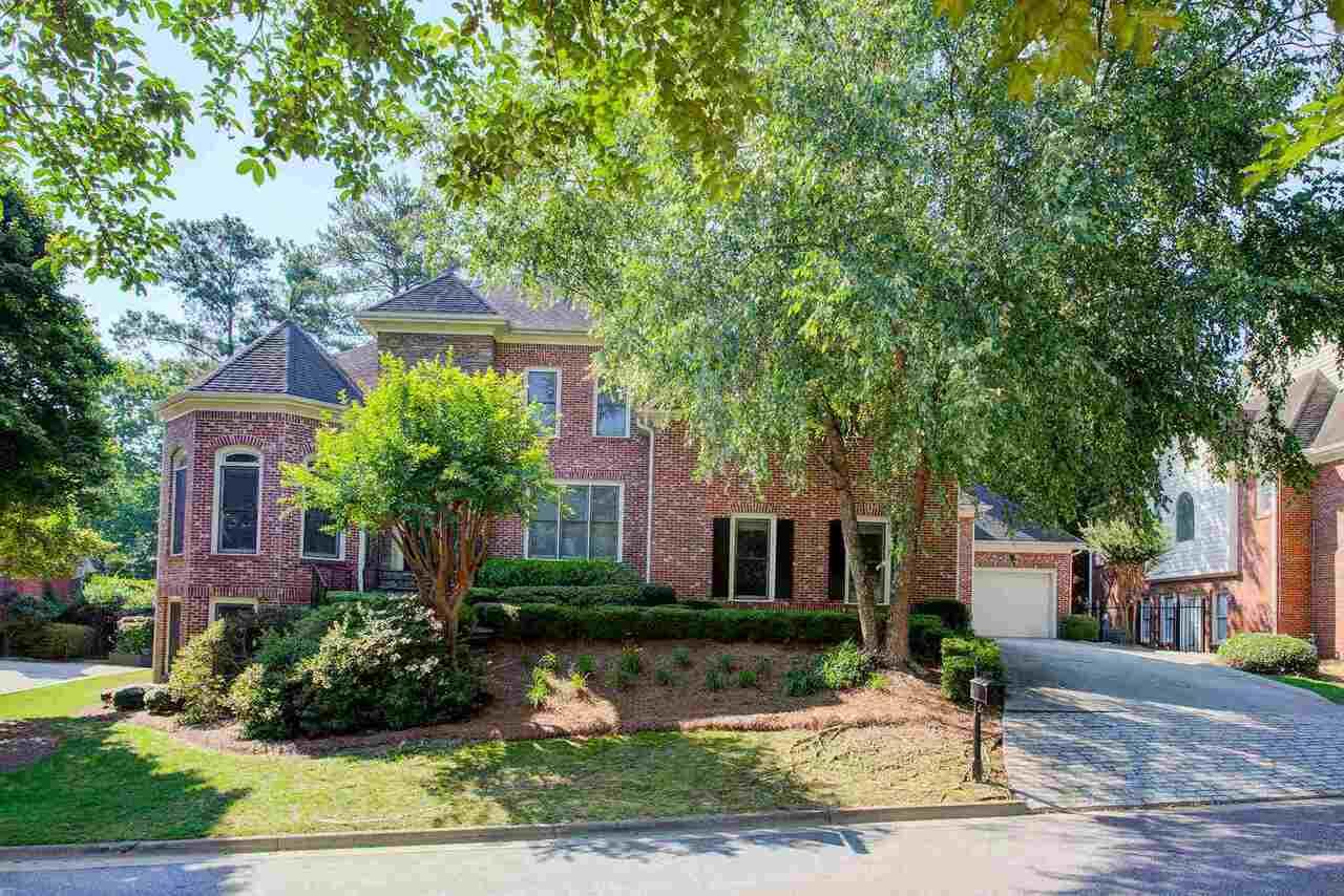3507 Estates Lane SE, Smyrna, GA, 30080,