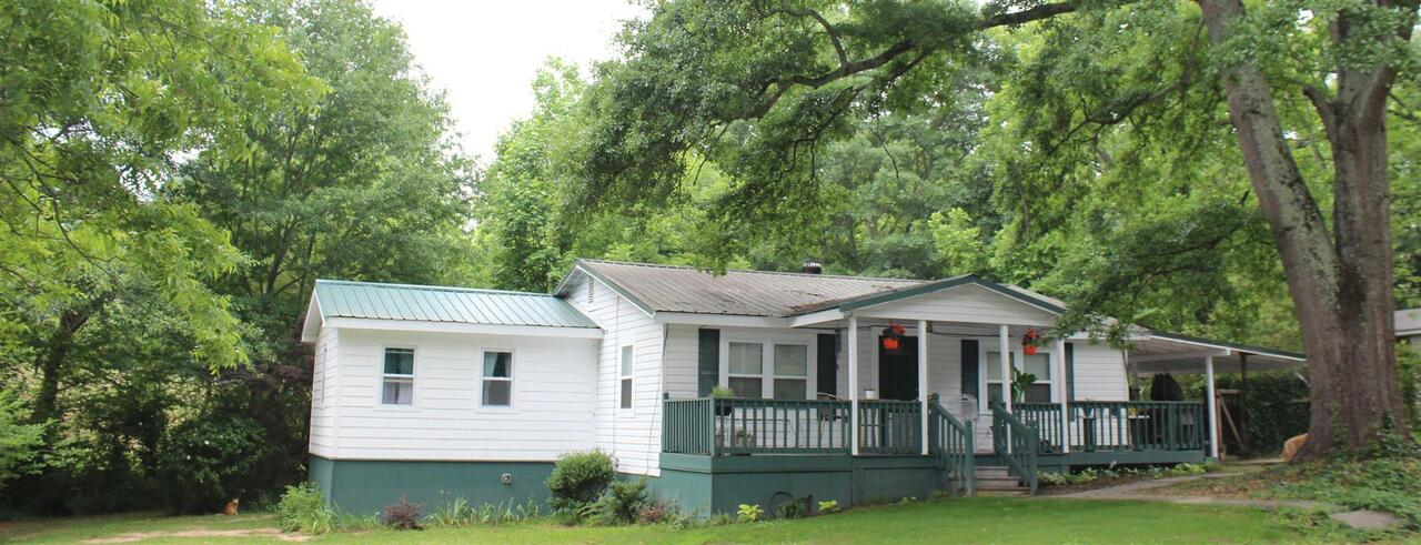 View Slide 0 for listing 8990310