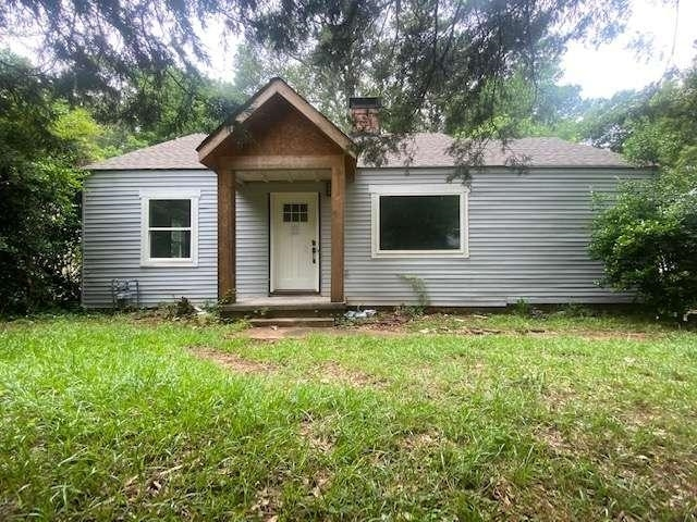 2113 Mulberry Street, East Point, GA, 30344,