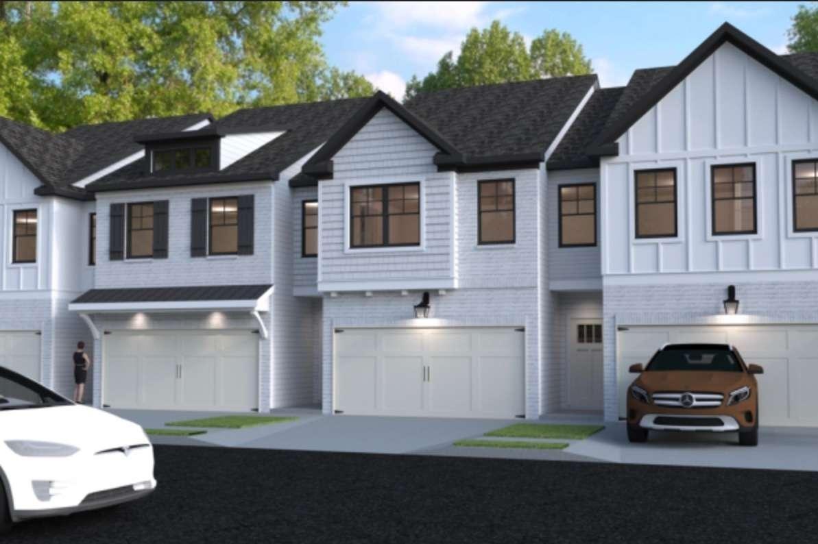 66 Cannondale Drive 36, Winder, GA 30680