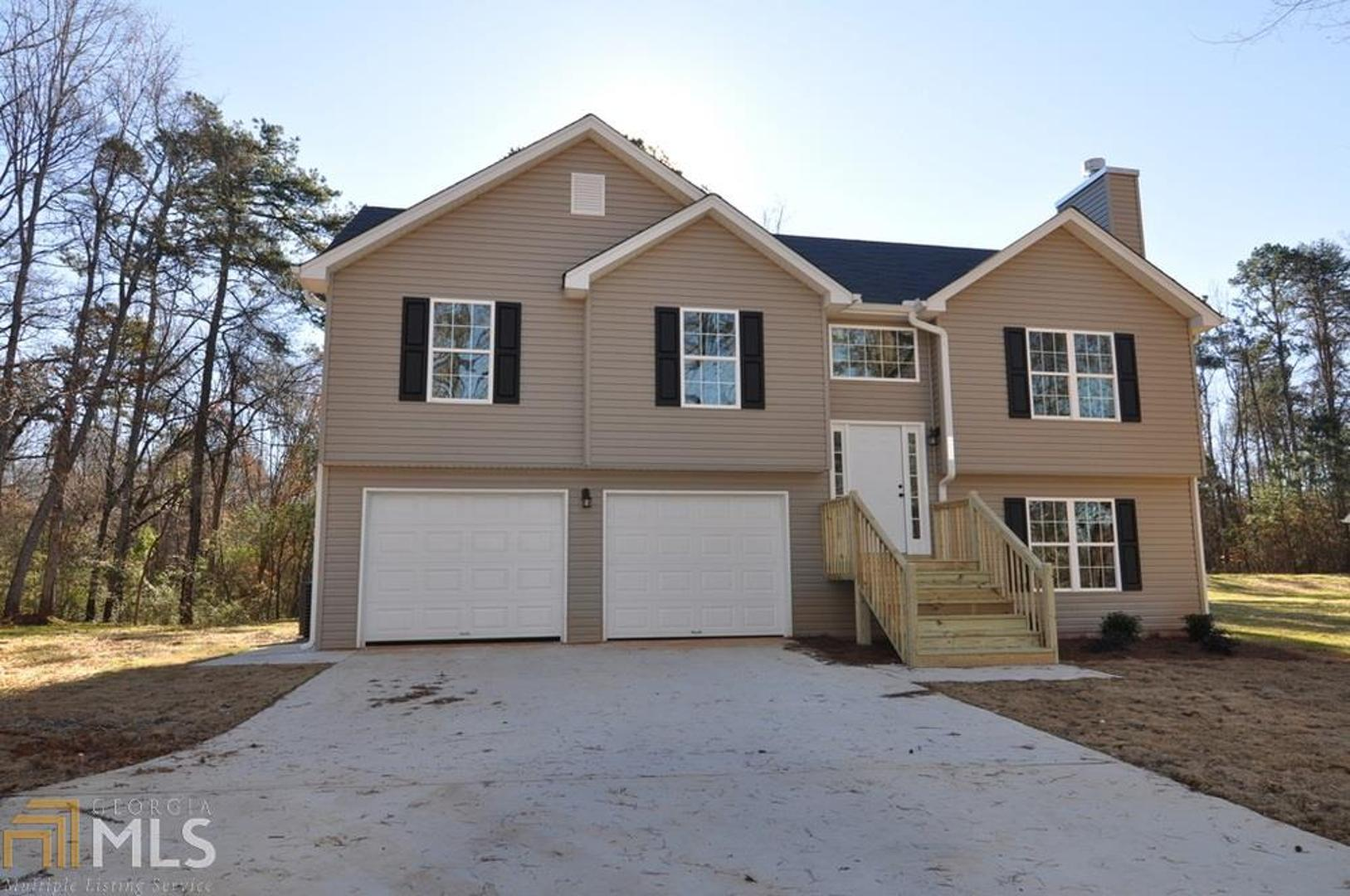 View Slide 0 for listing 8631900