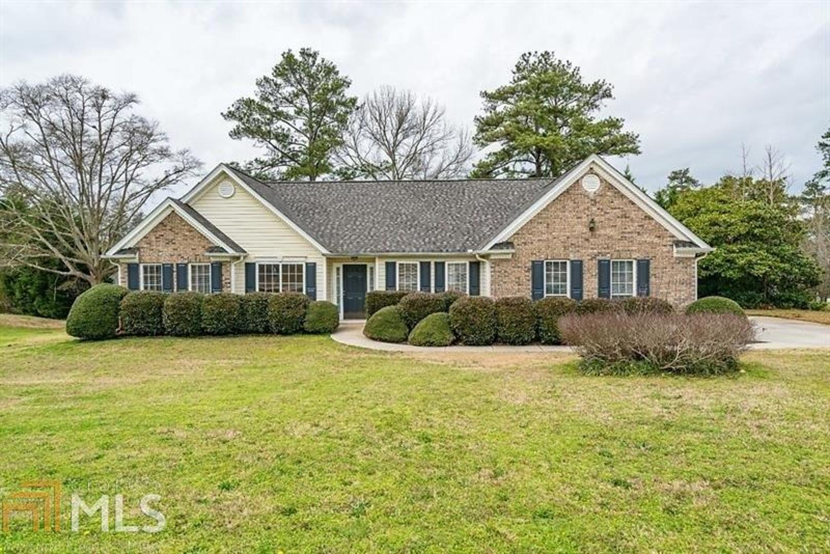 View Slide 0 for listing 8755062