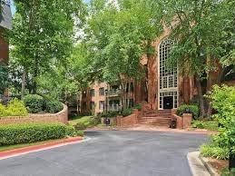 24117 Plantation Dr, Atlanta GA 30324