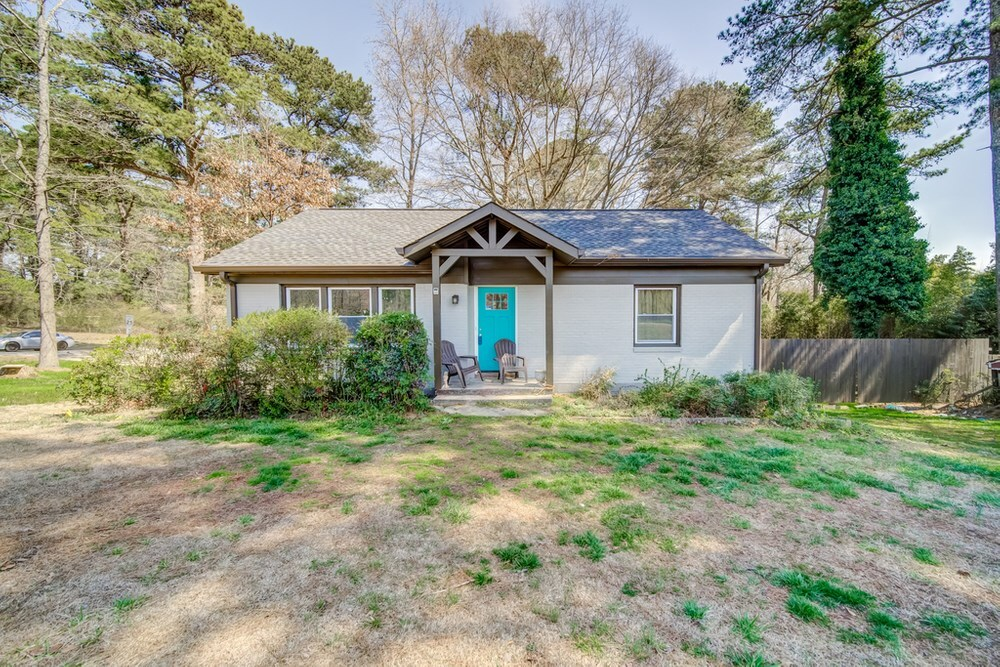 View Slide 0 for listing 8941489