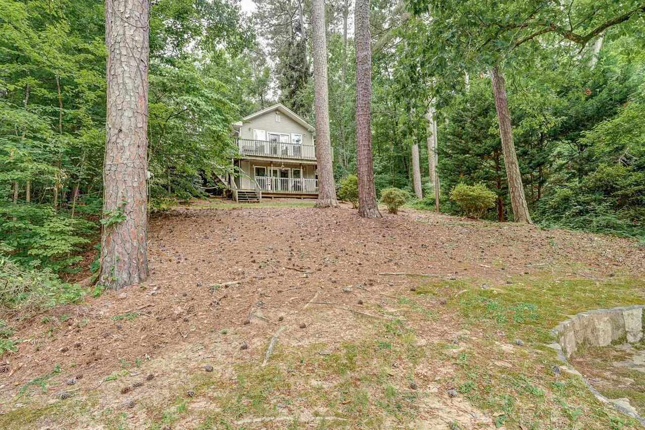 View Slide 58 for listing 8991259