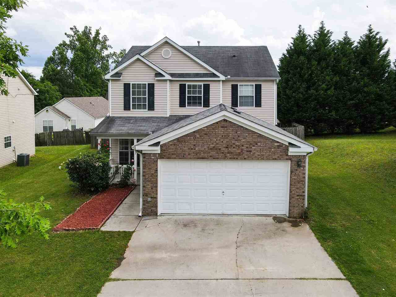 View Slide 0 for listing 8977010