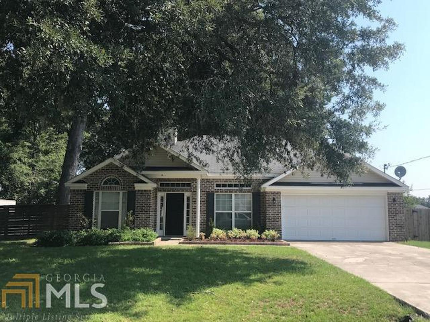 View Slide 0 for listing 8614643