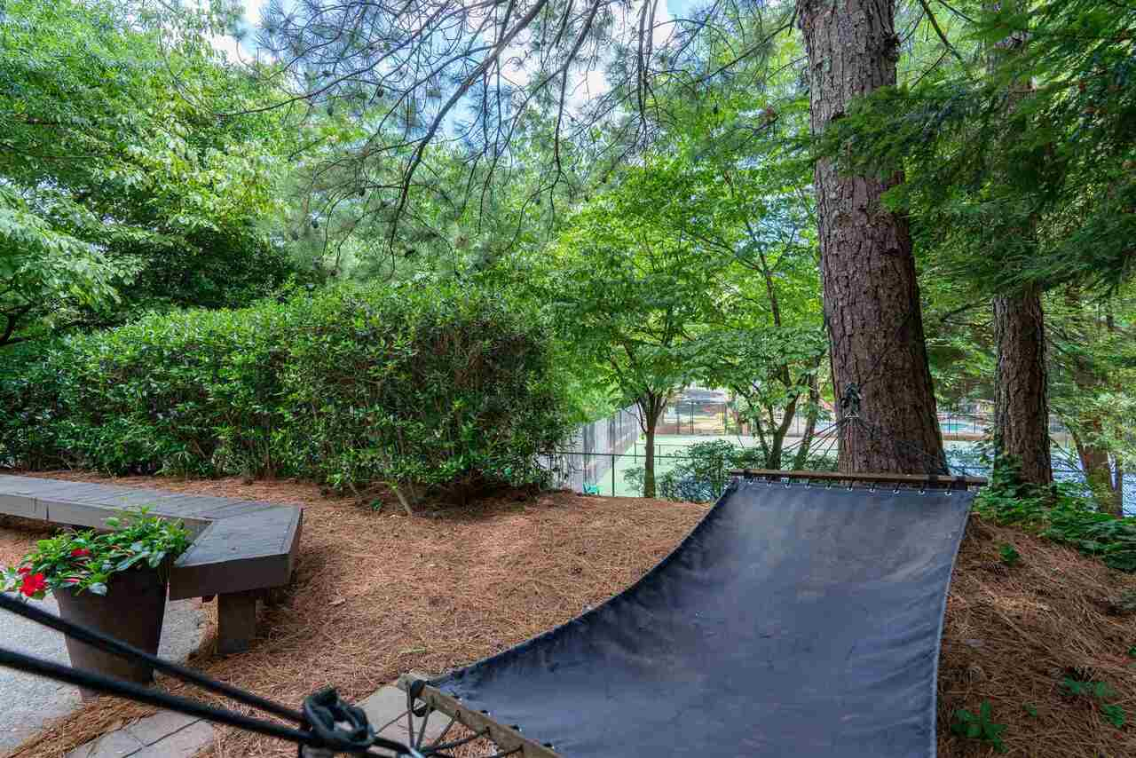 View Slide 43 for listing 9008362