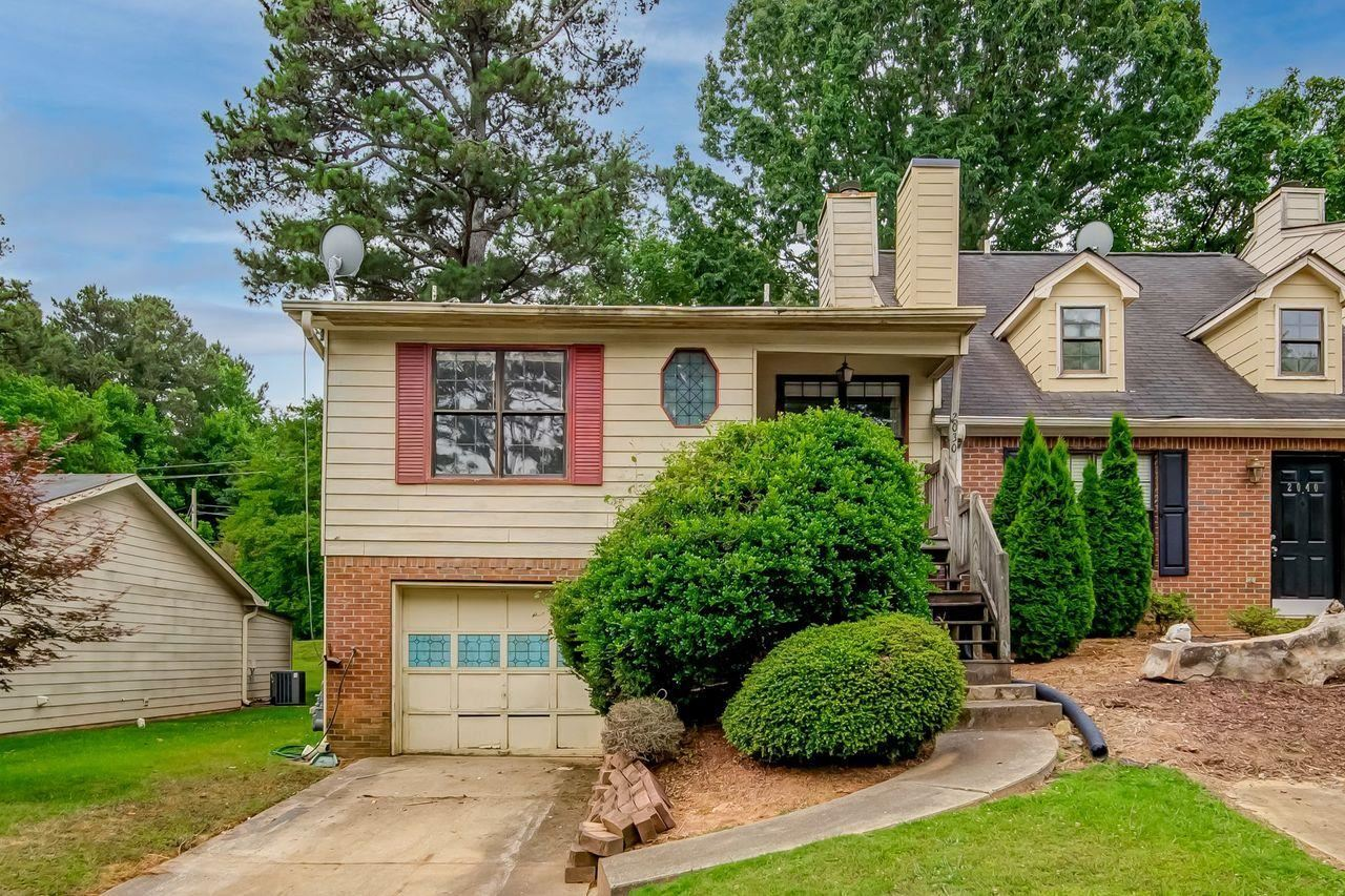 View Slide 0 for listing 8989606