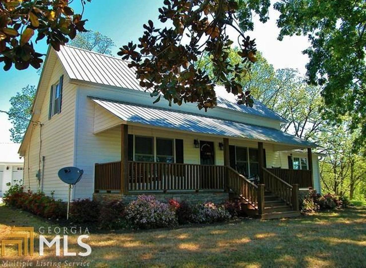 View Slide 0 for listing 8732274
