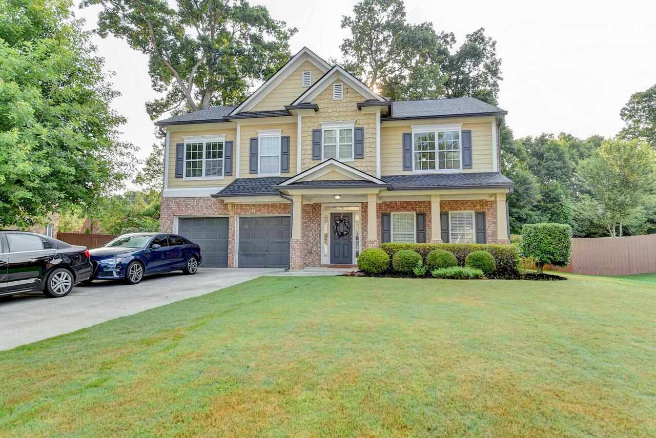 View Slide 0 for listing 9008737