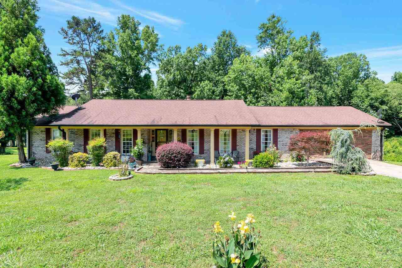 2976 Sky Lake, Gainesville GA 30506