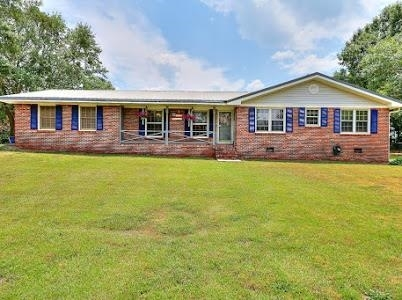 View Slide 0 for listing 8985370